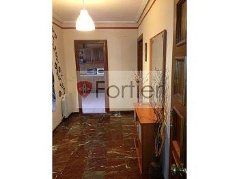 Alquiler piso ascensor y terraza parque 3129715 for Pisos alquiler parque almunia
