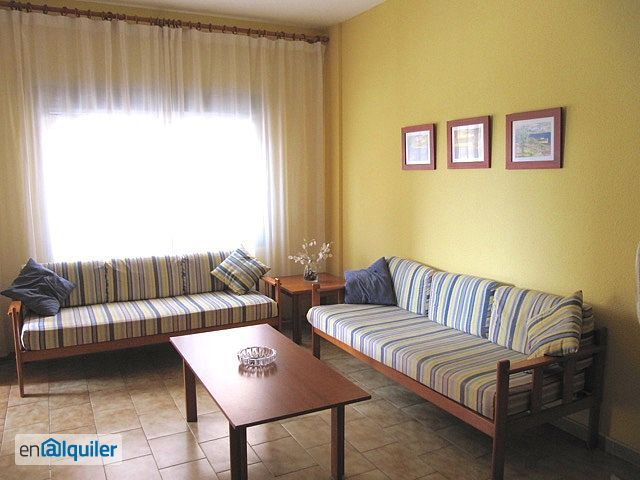 Alquiler de pisos de particulares en la ciudad de - Pisos alquiler benicasim ...