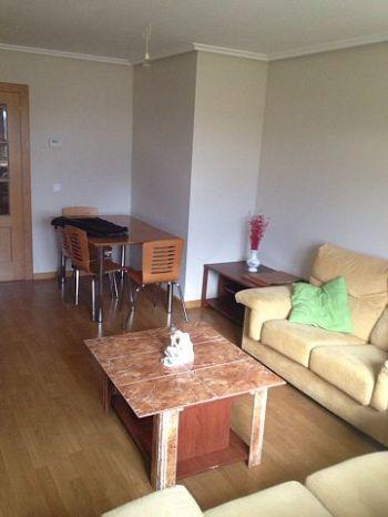 apartamento villaobispo 4025573