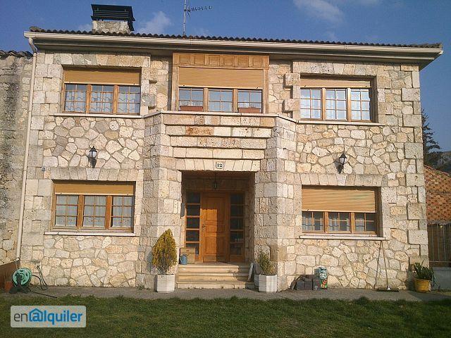 Alquiler de pisos de particulares en la comarca de alfoz - Pisos en alquiler baratos en parla solo particulares ...