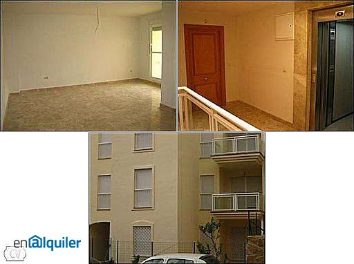 Olivar de aljamar 4069049 - Alquiler de pisos sevilla particulares ...
