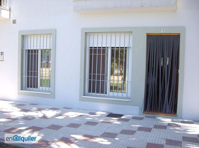 Alquiler de pisos de particulares en la ciudad de los barrios for Alquiler de pisos en sevilla centro particulares