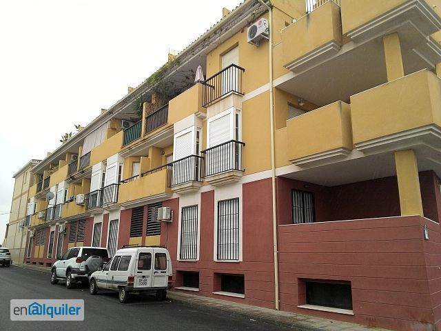Alquiler de pisos de particulares en la ciudad de armilla for Alquiler de pisos particulares
