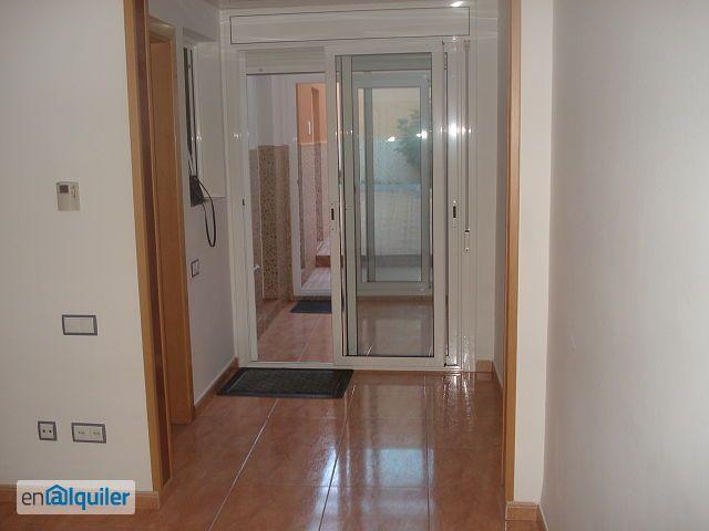 Alquiler de pisos de particulares en la ciudad de terrasa for Pisos alquiler particulares terrassa