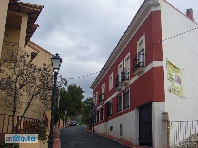 Alquiler de pisos de particulares en la provincia de madrid p gina 176 - Alquiler de pisos madrid particulares ...