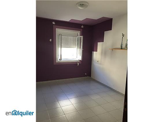 Alquiler piso santiago de compostela 4138155 - Muebles de cocina santiago de compostela ...