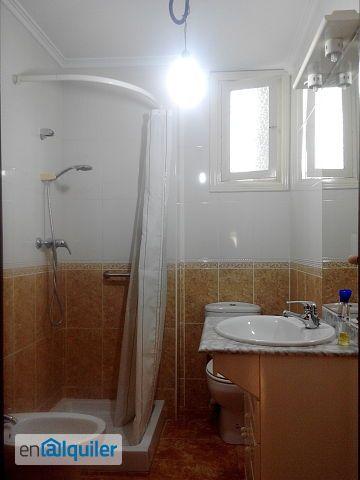Alquiler de pisos de particulares en la ciudad de carcaixent - Pisos alquiler en pinto particulares ...