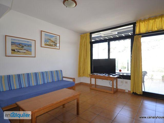 Alquiler de pisos de particulares en la ciudad de puerto rico - Alquiler benicasim particulares ...
