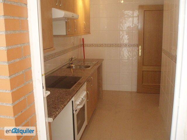 Alquiler de pisos de particulares en la ciudad de loeches for Pisos de particulares
