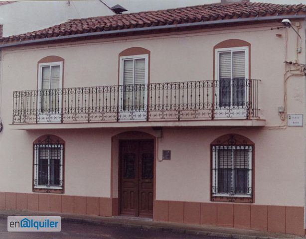 Alquiler de pisos de particulares p gina 1173 - Alquiler de pisos en alcobendas particulares ...