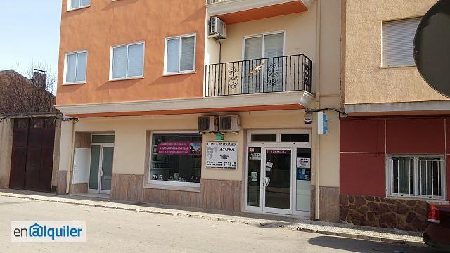 Alquiler de pisos de particulares en la comarca de valle - Pisos alquiler martorell particulares ...