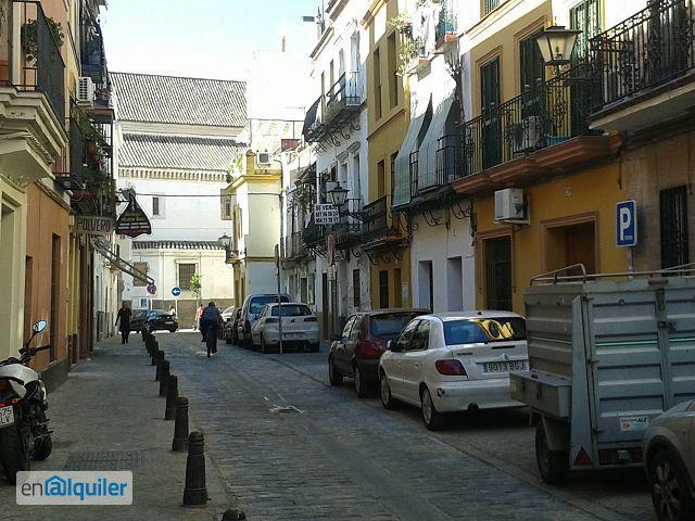 Alquiler de pisos de particulares en la provincia de - Enalquiler mairena del aljarafe ...