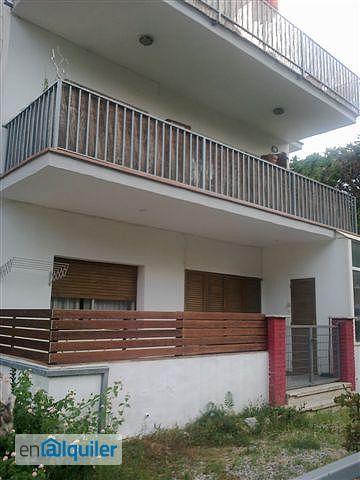 Alquiler de pisos de particulares en la ciudad de - Alquiler pisos castelldefels particulares ...