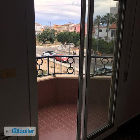 Pisos de particulares en la comarca de campo de turia - Pisos particulares en alquiler valencia ...