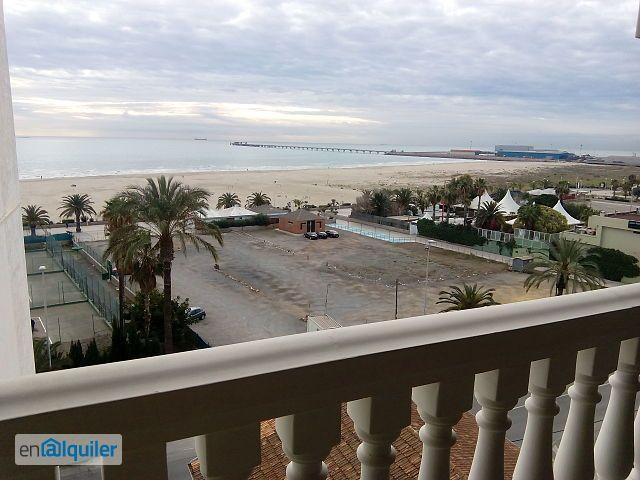 Alquiler de pisos de particulares en la provincia de valencia p gina 41 - Pisos particulares en alquiler valencia ...