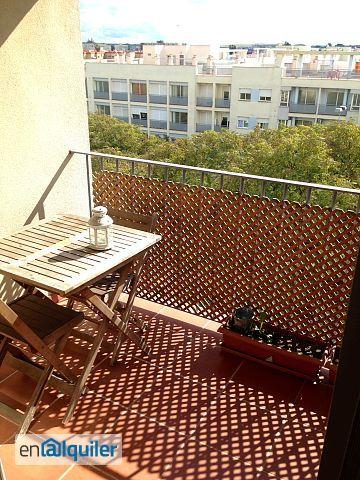 Alquiler de pisos de particulares en la provincia de c diz for Pisos jerez norte