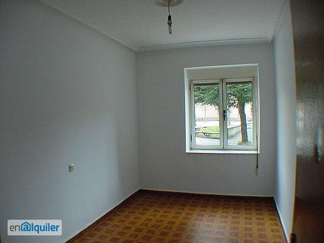 Alquiler de pisos de particulares en la ciudad de langreo for Alquiler pisos la felguera
