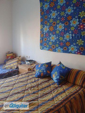 Alquiler de pisos de particulares en la ciudad de torrox - Pisos de alquiler en viladecans particulares ...