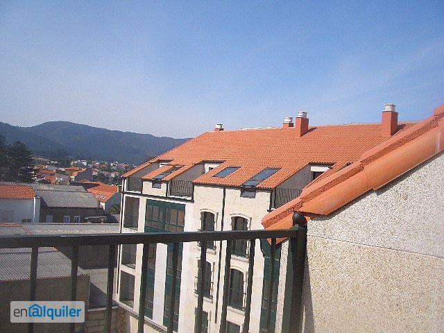 Alquiler de pisos de particulares en la ciudad de puebla for Alquiler de pisos en sevilla este particulares