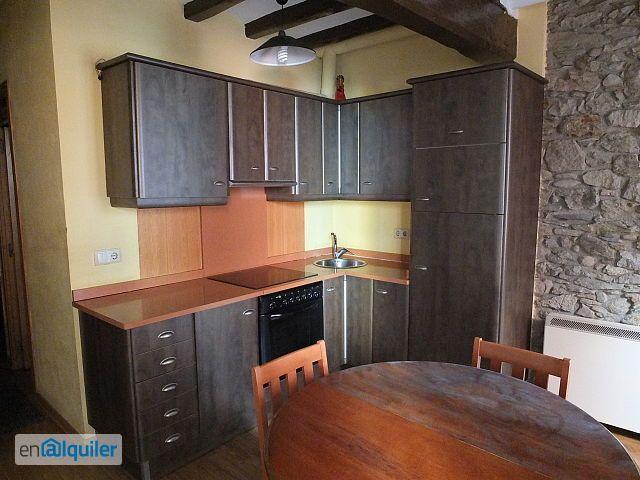 Alquiler de pisos de particulares en la ciudad de camprodon for Pisos alquiler camprodon