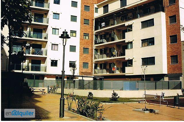 Alquiler de pisos de particulares en la ciudad de Riba ... - photo#35