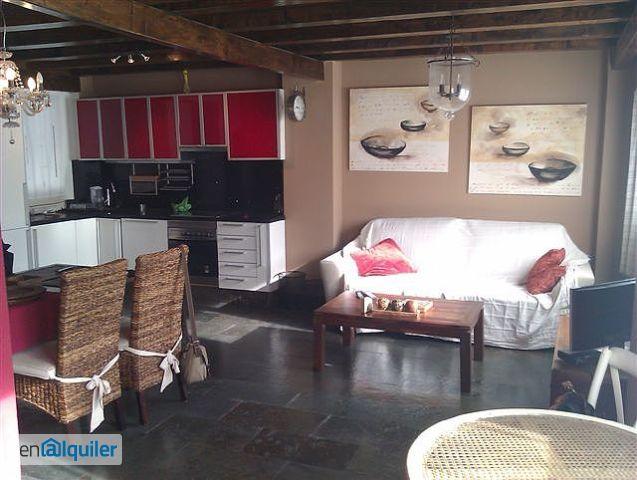 Alquiler de pisos de particulares en la provincia de for Pisos alquiler malvarrosa