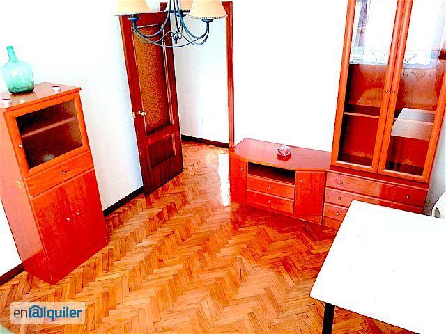 Alquiler de pisos de particulares en la ciudad de alcal de henares p gina 3 - Pisos de alquiler en azuqueca de henares particulares ...