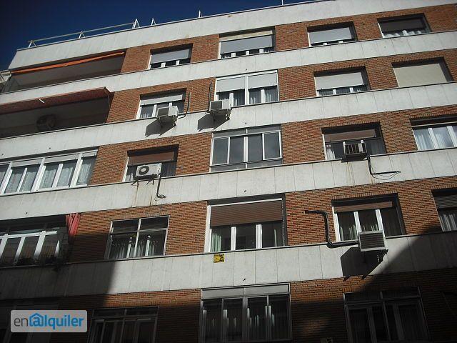 Reforma Baño Milanuncios ~ Dikidu.com