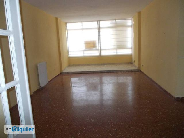 Alquiler piso ascensor castell n 4093829 for Piso castellon