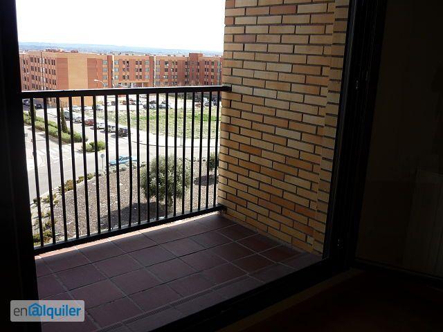 Alquiler de pisos de particulares en la ciudad de - Pisos baratos valdemoro ...