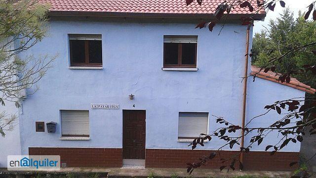 Alquiler de pisos de particulares en la comarca de comarca for Pisos particulares gijon