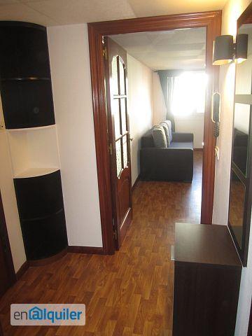 Alquiler de pisos de particulares en la ciudad de sada - Pisos alquiler en pinto particulares ...