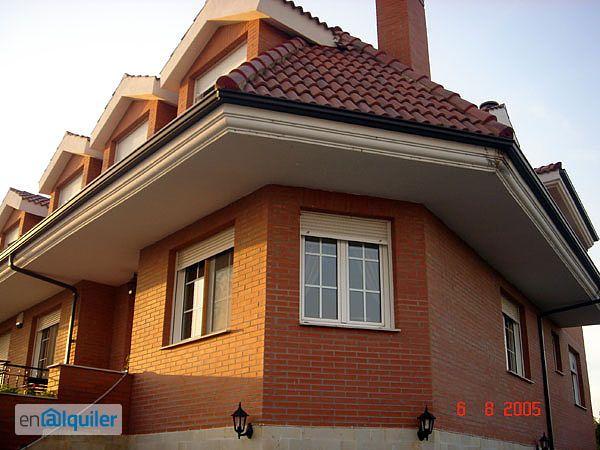 Alquiler de pisos de particulares en la comarca de le n for Alquiler de pisos en leon