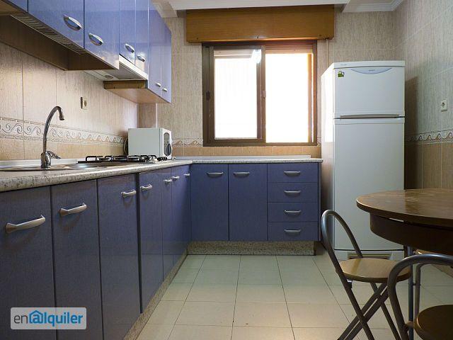 Alquiler de pisos de particulares en la ciudad de la zubia - Pisos alquiler navalcarnero particulares ...