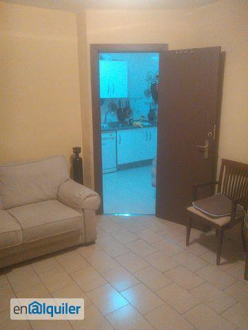 Alquiler de pisos de particulares en la provincia de sevilla p gina 24 - Alquiler de pisos sevilla particulares ...