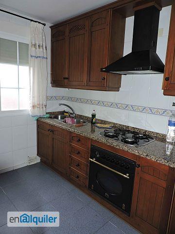 Alquiler de pisos de particulares en la provincia de granada - Pisos alquiler en alcobendas particulares ...