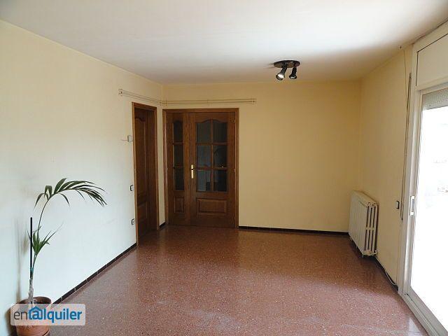 Alquiler de pisos de particulares en la provincia de barcelona p gina 3 - Alquiler pisos en terrassa particulares ...