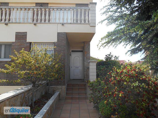 Alquiler de pisos de particulares en la provincia de tarragona p gina 3 - Apartamentos particulares en salou ...