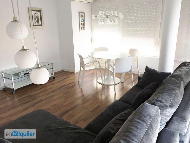 Alquiler de pisos de particulares en la ciudad de xirivella for Pisos alquiler xirivella