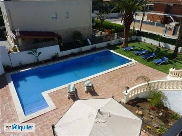 Alquiler de pisos de particulares en la provincia de tarragona p gina 24 - Apartamentos particulares en salou ...