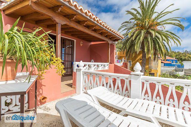 Alquiler de pisos de particulares en la provincia de santa for Alquiler de viviendas en sevilla particulares