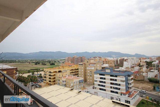 Alquiler piso amueblado terraza san antonio 4398596 for Alquiler piso terraza valencia
