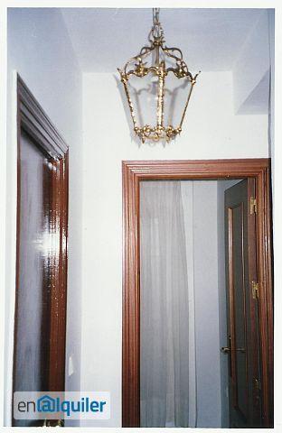 Alquiler de pisos de particulares en la ciudad de sevilla for Pisos para alquilar en sevilla particulares