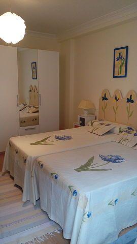 Precioso piso en el centro de gij n 4331978 for Pisos particulares gijon