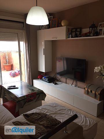 Alquiler de pisos de particulares en la ciudad de santa - Pisos en santa coloma de gramenet particulares ...