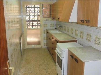 Alquiler piso con 2 baños Llagostera foto 1