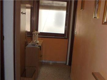 Alquiler piso con 2 baños Llagostera foto 2