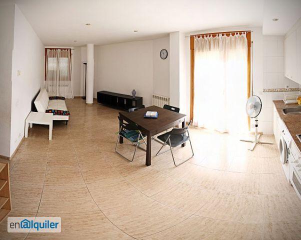 Alquiler de pisos de particulares en la provincia de teruel - Pisos alquiler en pinto particulares ...