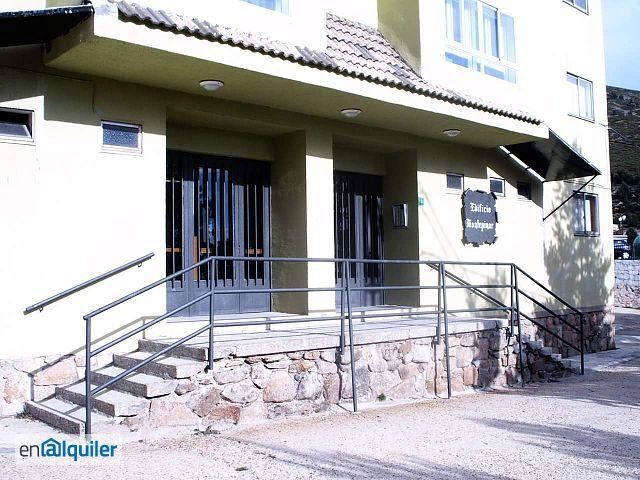Alquiler de pisos de particulares p gina 1213 for Pisos alquiler valdeluz