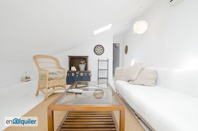 Piso de 2 dormitorios en el centro de madrid 4424832 - Piso centro madrid ...